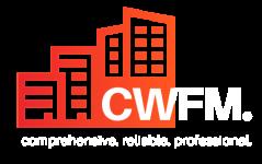 CWFM logo final web